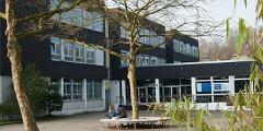 Gesamtschule Ückendorf